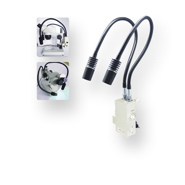 ls-2l3wpf-post-fixing-lightls-tn