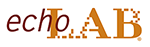 Logo_echoLAB_con-bordook