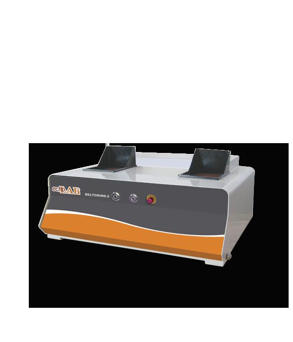 beltgrind-2-belt-grinding-machine-tn3