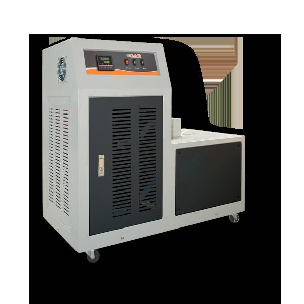 ccs-40-low-temperature-chamber_tn