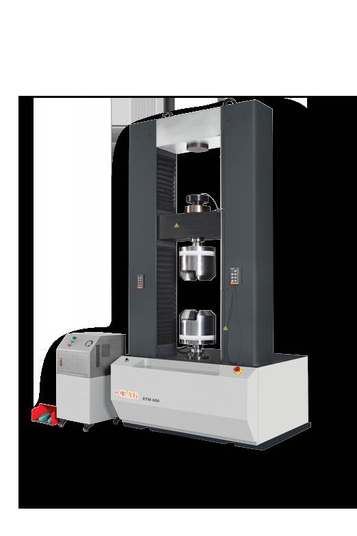 etm-600-electro-mechanical-universal-testing-machine_tn