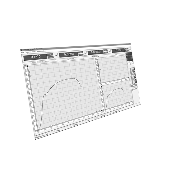 Software-Universal-testing-machine-cover copia